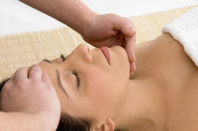 SeaRhythms Massage & Bodywork in Charlottesville, VA